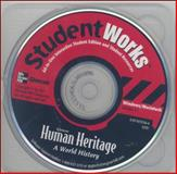 Human Heritage : A World History, McGraw-Hill Staff, 0078731364