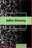 John Dewey Primer, Simpson, Douglas J., 0820471364