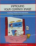 Improving Your Company Image 9781560521365