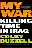 My War, Colby Buzzell, 0425211363