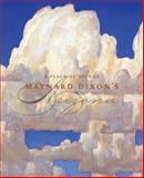 A Place of Refuge : Maynard Dixon's Arizona, Smith, Thomas Brent, 0911611363