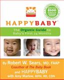 HappyBaby, Robert W. Sears, 0061711365