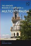 The Ashgate Research Companion to Multiculturalism 9780754671367