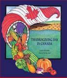 Thanksgiving Day in Canada, Krys Val Lewicki, 0929141369