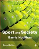 Sport and Society : A Student Introduction, , 1412921368