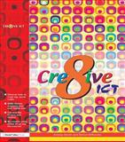 Creative ICT, Antony Smith and Simon Willcocks, 1843121360