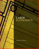 Labor Economics, Borjas, George J., 0073511366
