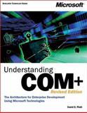 Understanding Com+ 9780735611368