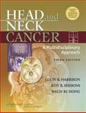 Head and Neck Cancer : A Multidisciplinary Approach, , 0781771366