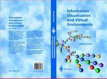 Information Visualization and Virtual Environments, Chen, Chaomei, 1852331364
