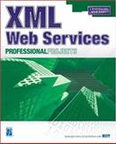Building Web Services with XML, Arora, Geetanjali and Kishore, Sai, 1931841365