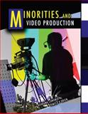 Minorities and Video Production, Langmia, Kehbuma and O'Brien, Pamela, 075755136X