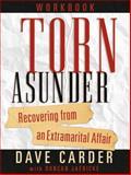 Torn Asunder, Dave Carder, 0802471366