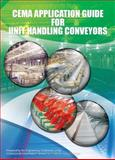 CEMA Application Guide for Unit Handling Conveyors,, 1891171364