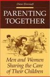 Parenting Together 9780252061370