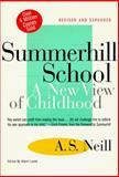 Summerhill School, A. S. Neill, 0312141378