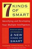 Seven Kinds of Smart 2nd Edition