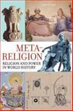 Meta-Religion