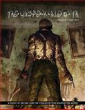 The Unspeakable Oath 20, Shane Ivey, 0983231370