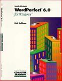 WordPerfect 6.0 for Windows, Sullivan, Rick, 0538641371
