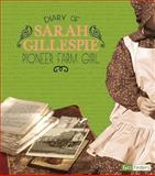 Diary of Sarah Gillespie, Sarah Gillespie, 1476551375