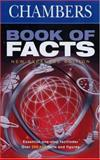 Chambers Book of Facts, , 0550101373