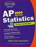 AP Statistics, Apex Learning Staff, 0743251377