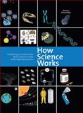 How Science Works, Robert Dinwiddie, 0785831371