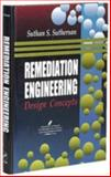 Remediation Engineering