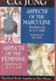 Aspects of the Masculine, Aspects of the Feminine, Jung, C. G., 1567311377
