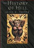 The History of Hell 1st Edition