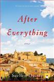After Everything, Suellen Dainty, 1476771375