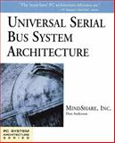 Universal Serial Business System Architecture, Anderson, Don, 0201461374
