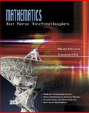 Mathematics for New Technologies, Hutchison, Donald and Yannotta, Mark, 0201771373