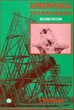 Astrophysical Techniques, Kitchin, C. R., 0750301376