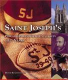 Saint Joseph's, Philadelphia's Jesuit University 9780916101374