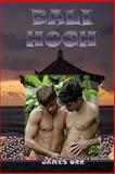 Bali Hoch, James Orr, 1481921371