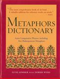 Metaphors Dictionary, Elyse Sommer, 1578591376