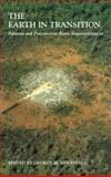 The Earth in Transition : Patterns and Processes of Biotic Impoverishment, , 0521391377