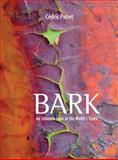 Bark, Cedric Pollet, 0711231370