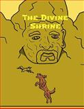 The Divine Shrine, Pat Hatt, 1483991377