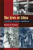 The Jews of Libya, Roumani, Maurice M., 1845191374