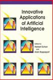 Innovative Applications of Artificial Intelligence, , 026269137X