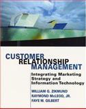 Customer Relationship Management 9780471271376