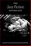 The Jazz Fiction Anthology, , 0253221374