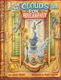 Clouds for Breakfast, Laura Eisen, 0988211378