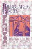 Hildegard von Bingen 9781558761377
