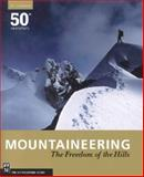 Mountaineering 8th Edition