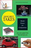 Short Takes, Penfield, Elizabeth, 0205171370