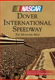 Dover International Speedway, Chad Culver, 1467121371